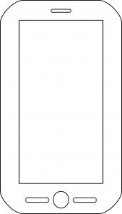 ikona-smartfona