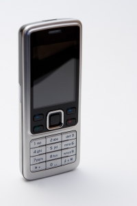 telefon-z-klawiatura