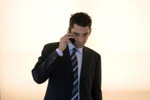 rozmawianie-przez-telefon