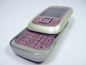 telefon-komorkowy